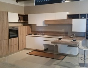 Prezzi cucine moderne - Cucina kali prezzi ...