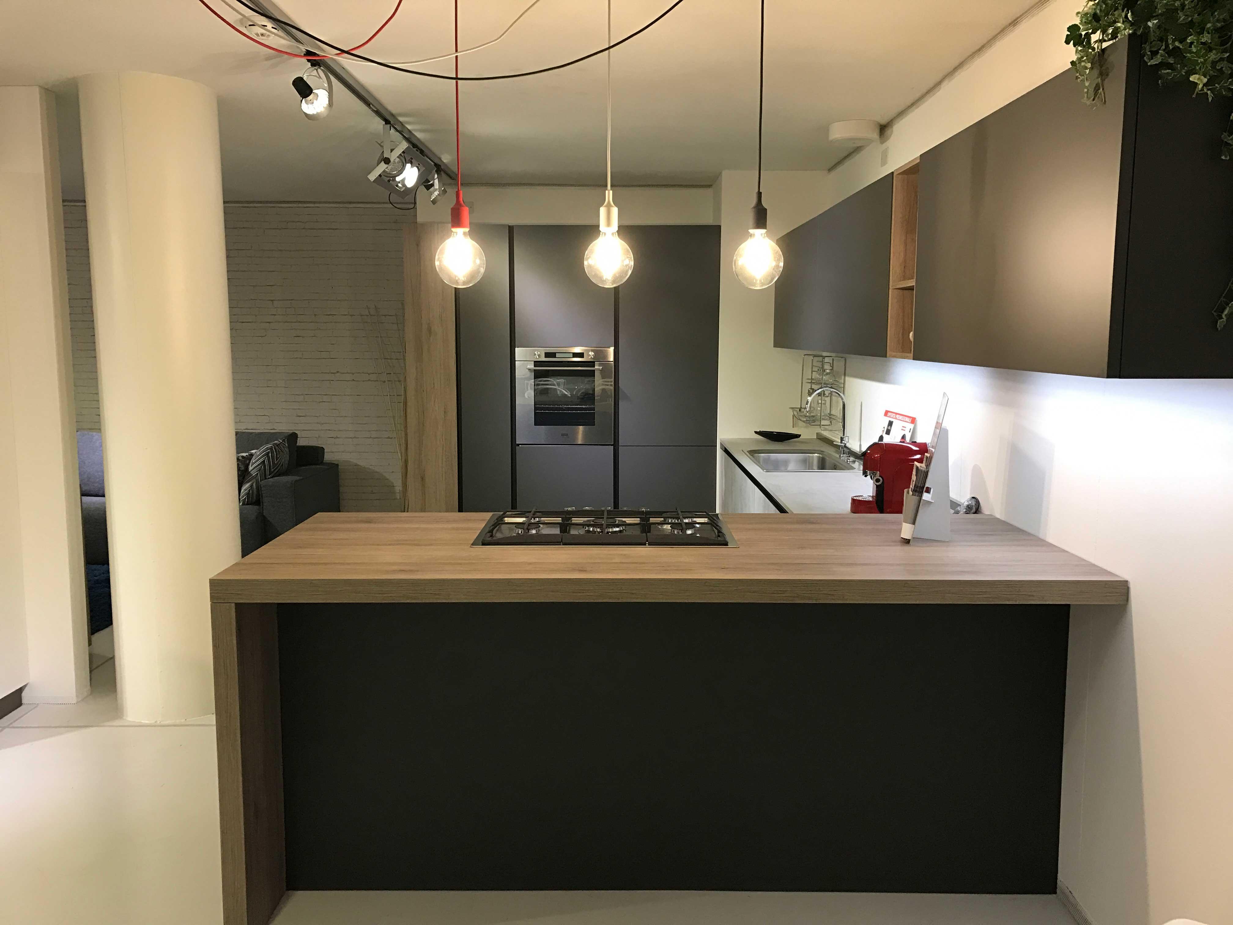Cucine arredo tre prezzi le migliori idee per la tua design per la casa - Arredo tre cucine ...