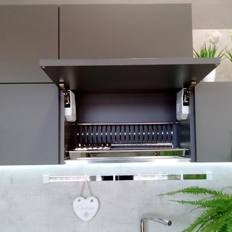 Cucina arredo3 modello kali scontata cucine a prezzi scontati - Cucina kali prezzi ...