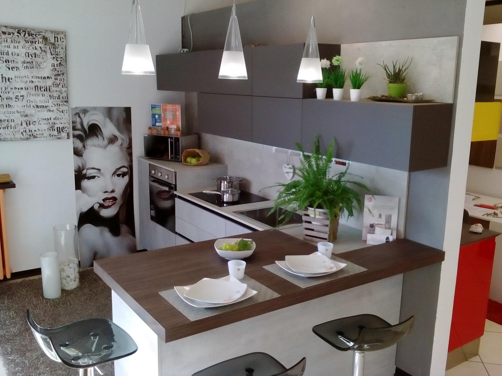 Piano Cottura Cucine Ikea : Piano cottura cucine ikea. Cucine con ...
