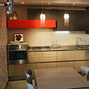 Prezzi arredo3 piemonte outlet offerte e sconti for Cucina luna arredo3 prezzi