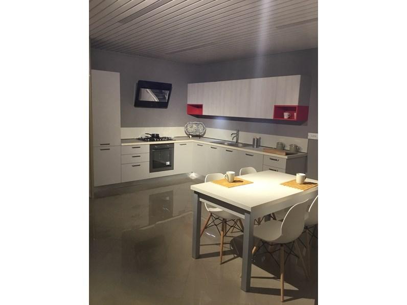 Stunning arredo3 cucine prezzi ideas amazing house for Cucina luna arredo3 prezzi