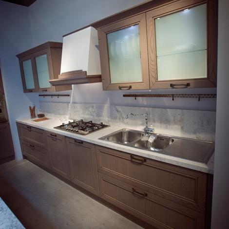 Cucina arredo3 mod opera roma cucine a prezzi scontati for Arredo cucina roma