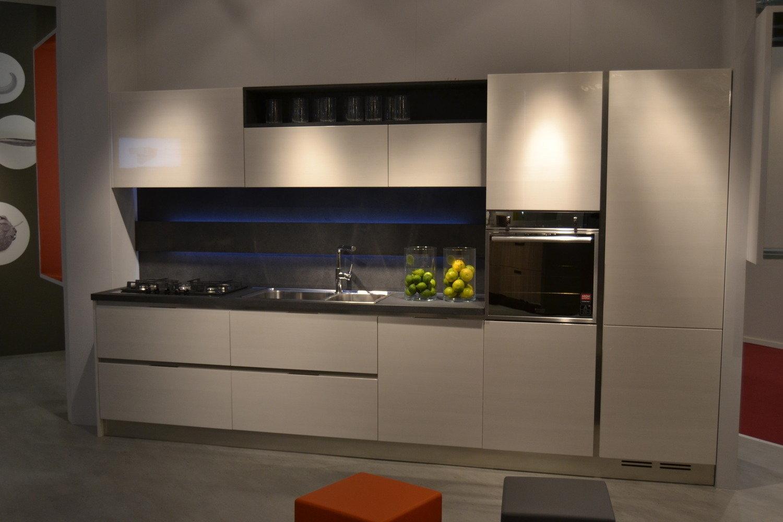 Cucine prezzi eccezionali roma idea creativa della casa for Emmelunga mobili catalogo