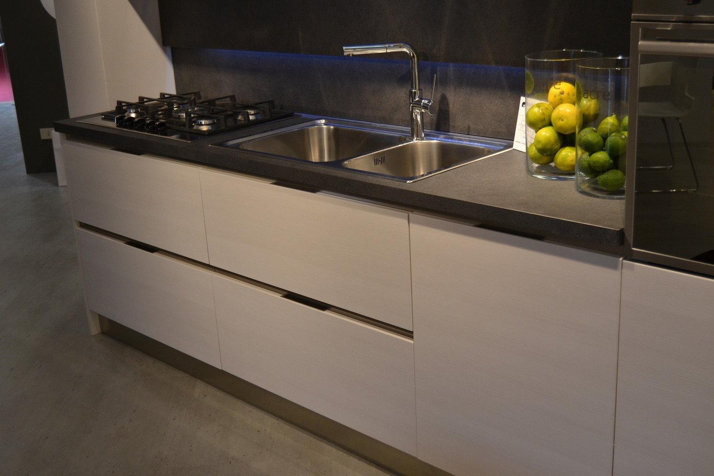 15 Incredibile Cucine Arredo 3 Opinioni | L\'arredamento e la ...