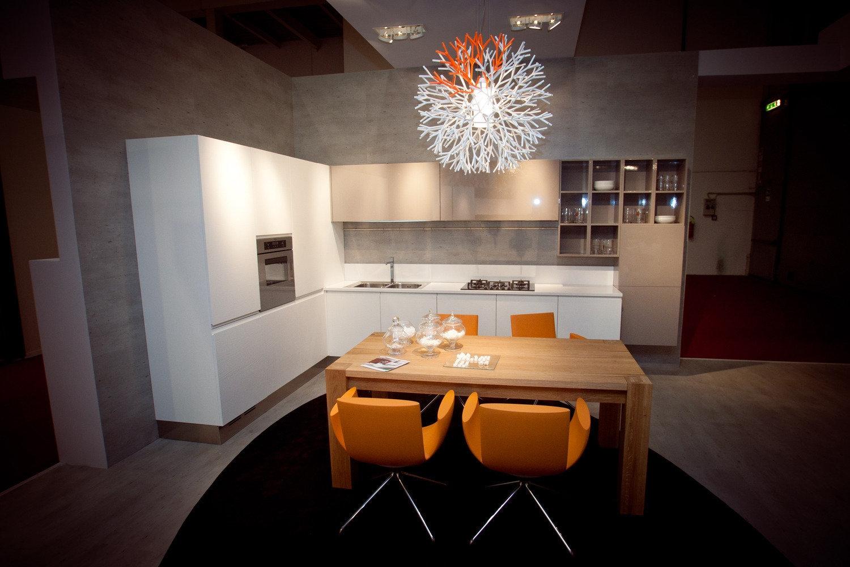cucina arredo3 mod. wega roma - cucine a prezzi scontati - Arredo 3 Cucine Prezzi