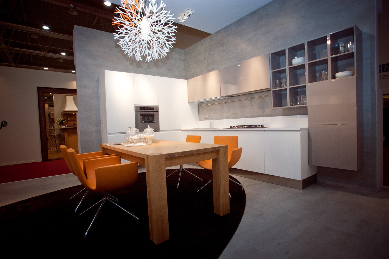 Arredamento cucina americana come arredare una cucina for Arredamento cucina roma
