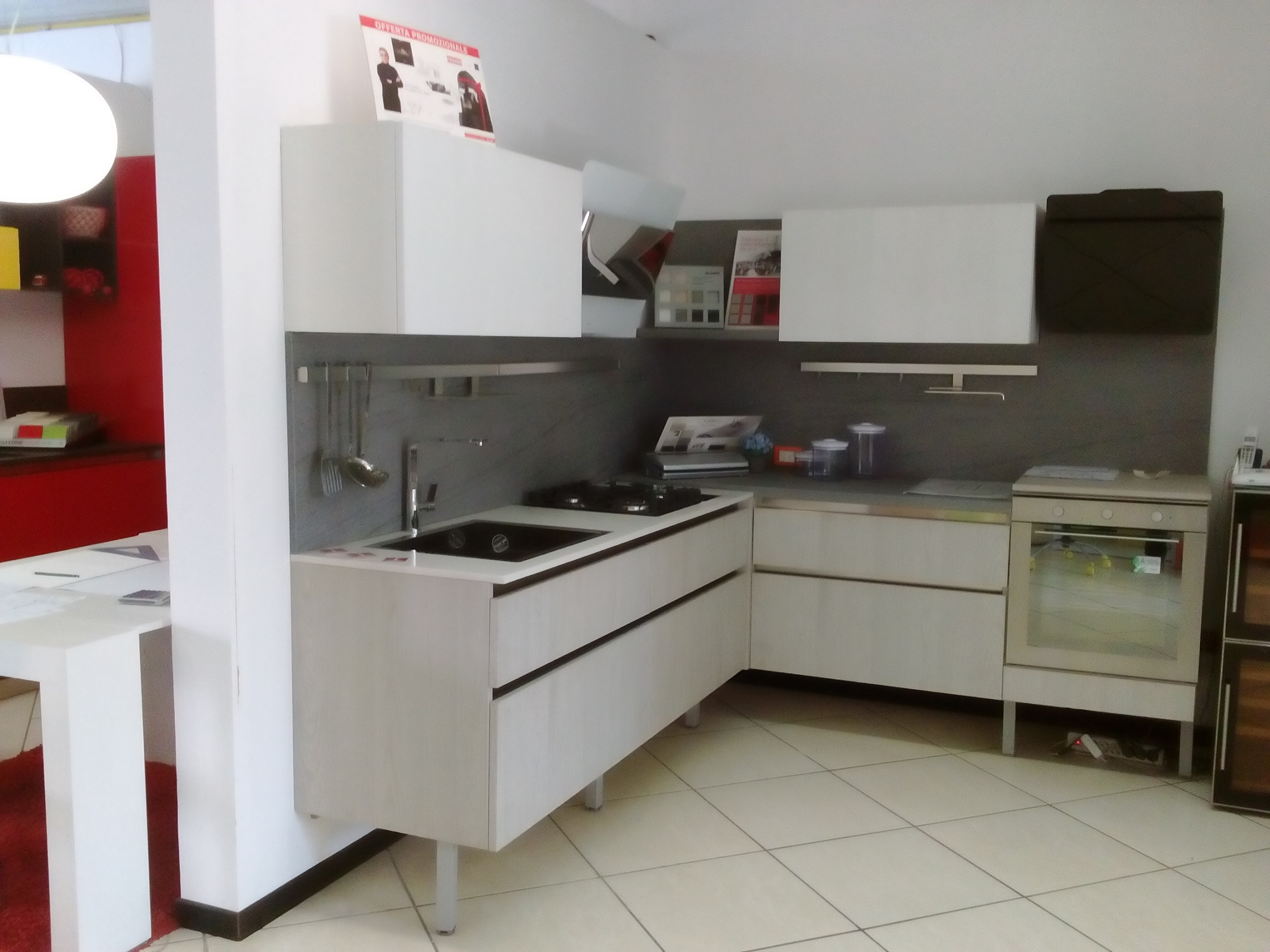 best arredo3 cucine opinioni images home design