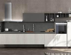 Negozi cucine bologna outlet arredamento for Outlet arredamento bologna
