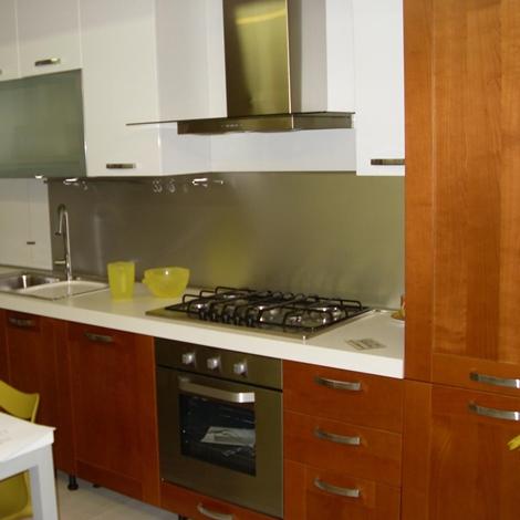 Dimensione arredo cinisello balsamo milano - Dimensione cucina ...