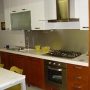 Stunning Cucina Ciliegio Moderna Images - Ridgewayng.com ...
