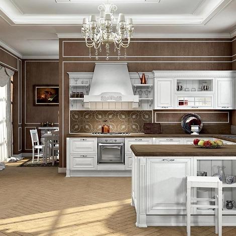Illuminazione Cucina Provenzale Tende Lampadari E Lampade Pictures to pin on ...