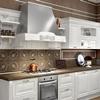 Cucina muratura angolo arrex gloria cucine a prezzi scontati - Cucina gloria mercatone uno ...