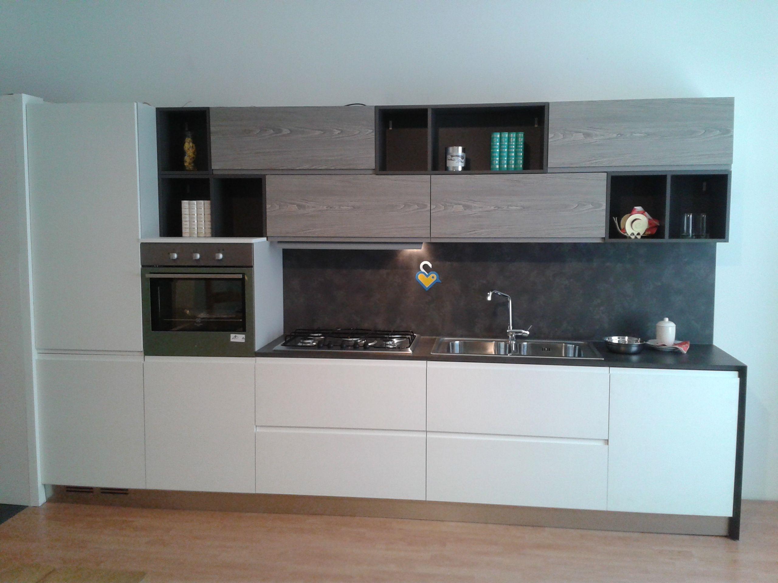 Cucine Massa Carrara: Offerte Online a Prezzi Scontati