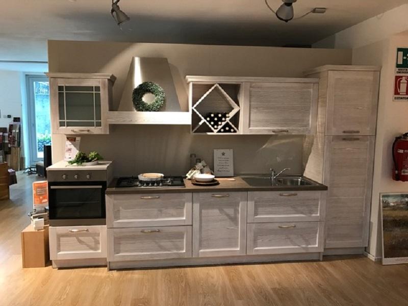 Cucine costo excellent cucine costo with cucine costo good beautiful cucine in muratura costi - Costo cucine in muratura ...