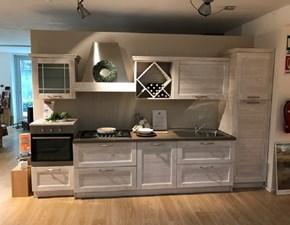 Cucina Arrex-1 modello Bianca - 1