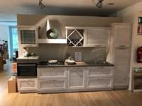Cucina arrex 1 a prezzi scontati - Cucine arrex opinioni ...