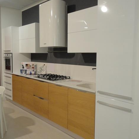 Arrex Cucine Opinioni ~ Il Meglio Del Design D\'interni e Delle Idee ...