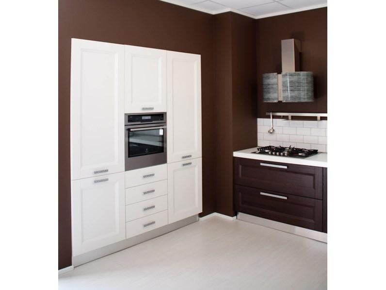 Cucina Arrex-1 Gioia Moderne