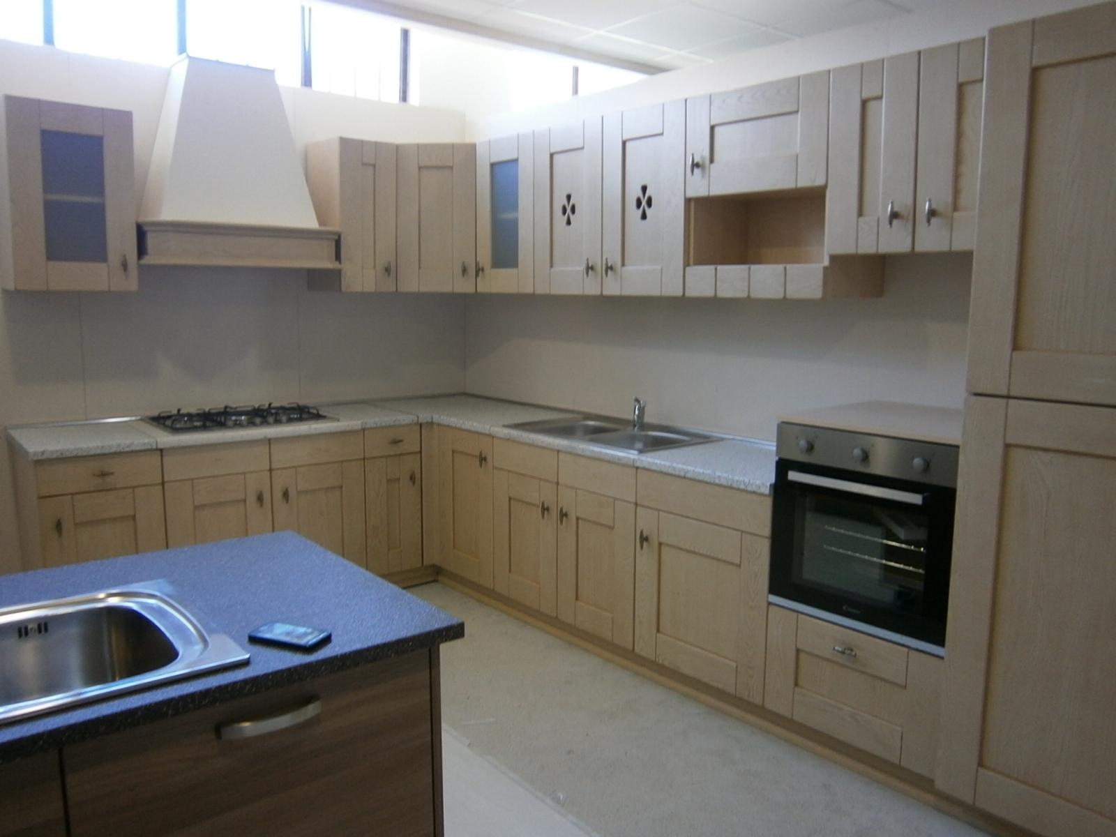 Cucina Arrex 1 Letizia Decap Scontato Del 64 Cucine - Arrex Cucine ...