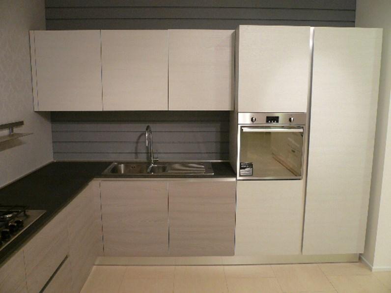 Arrex cucine opinioni opinioni awesome cucine da sogno in - Cucine arrex opinioni ...
