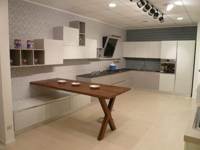 Arrex Cucine Recensioni ~ Il Meglio Del Design D\'interni e Delle ...