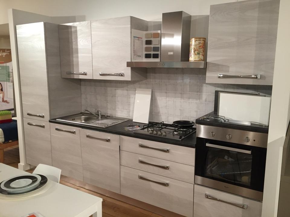 Arrex Cucina Passione Culinaria ~ Home Design e Ispirazione Mobili