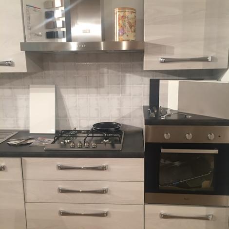 Awesome Cedro In Cucina Ideas - Home Interior Ideas - hollerbach.us