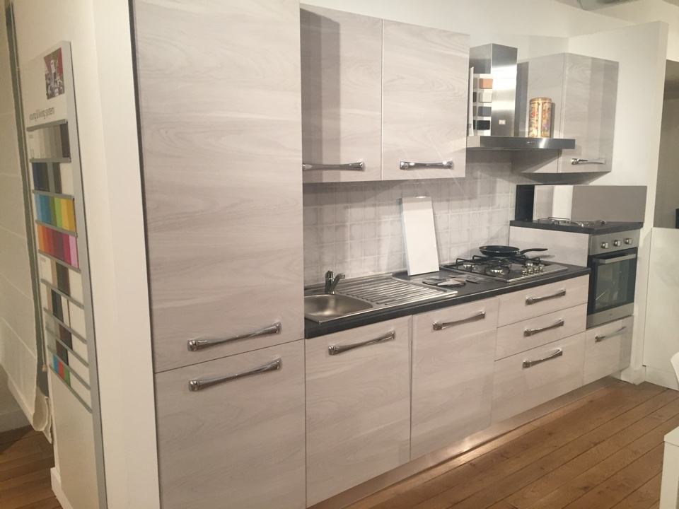 Best Arrex Cucine Recensioni Gallery - Skilifts.us - skilifts.us