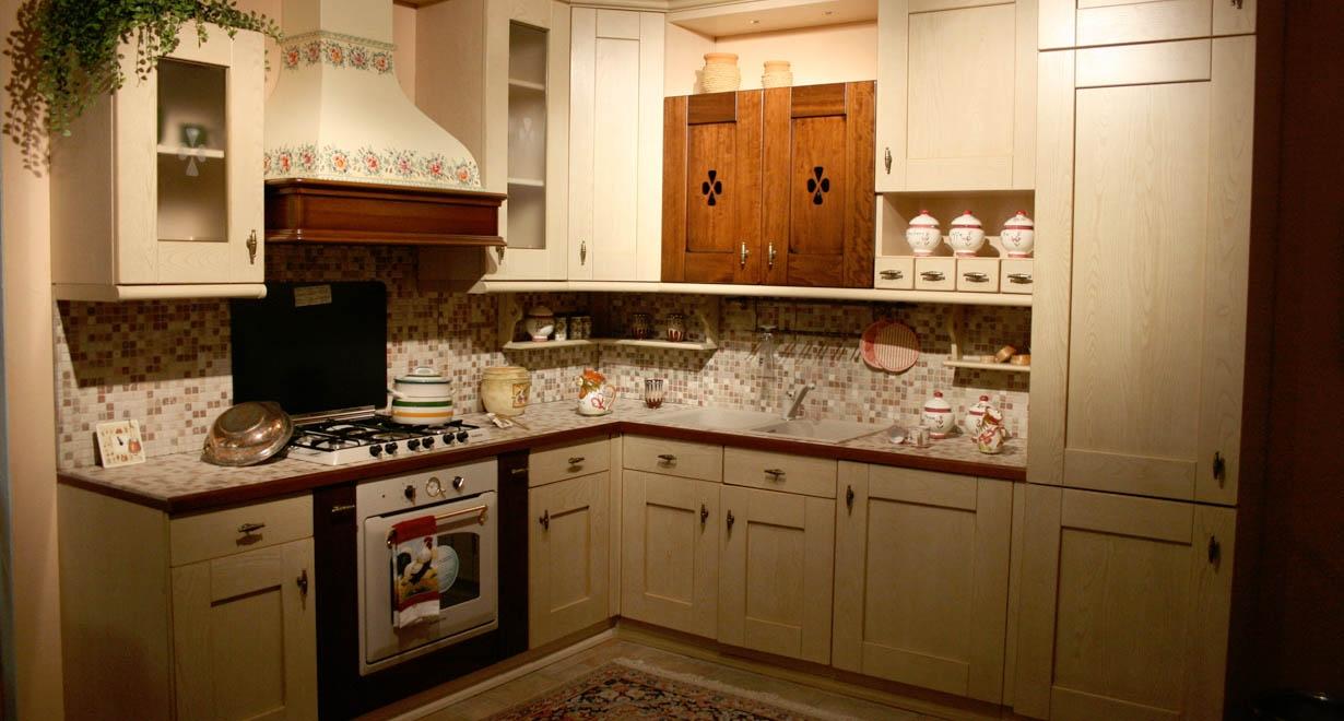 Stunning Letizia In Cucina Images - Schneefreunde.com ...