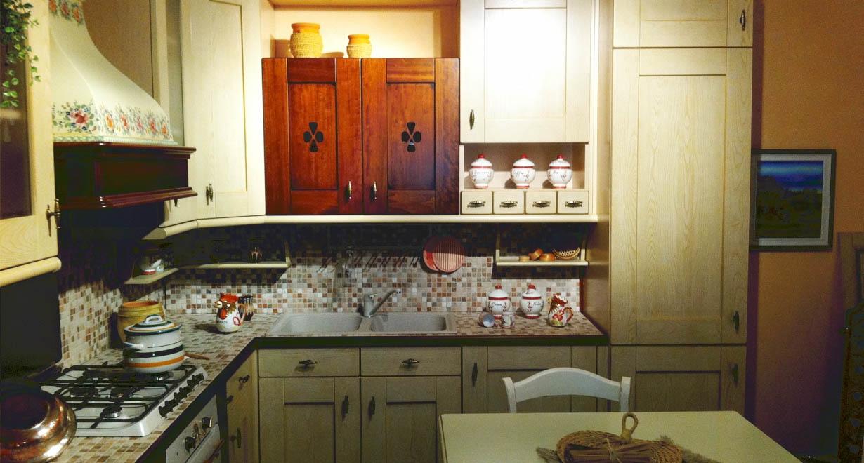 Stunning Letizia In Cucina Contemporary - harrop.us - harrop.us