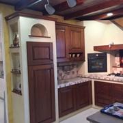 Outlet cucine offerte cucine online a prezzi scontati for Offerte cucine classiche prezzi