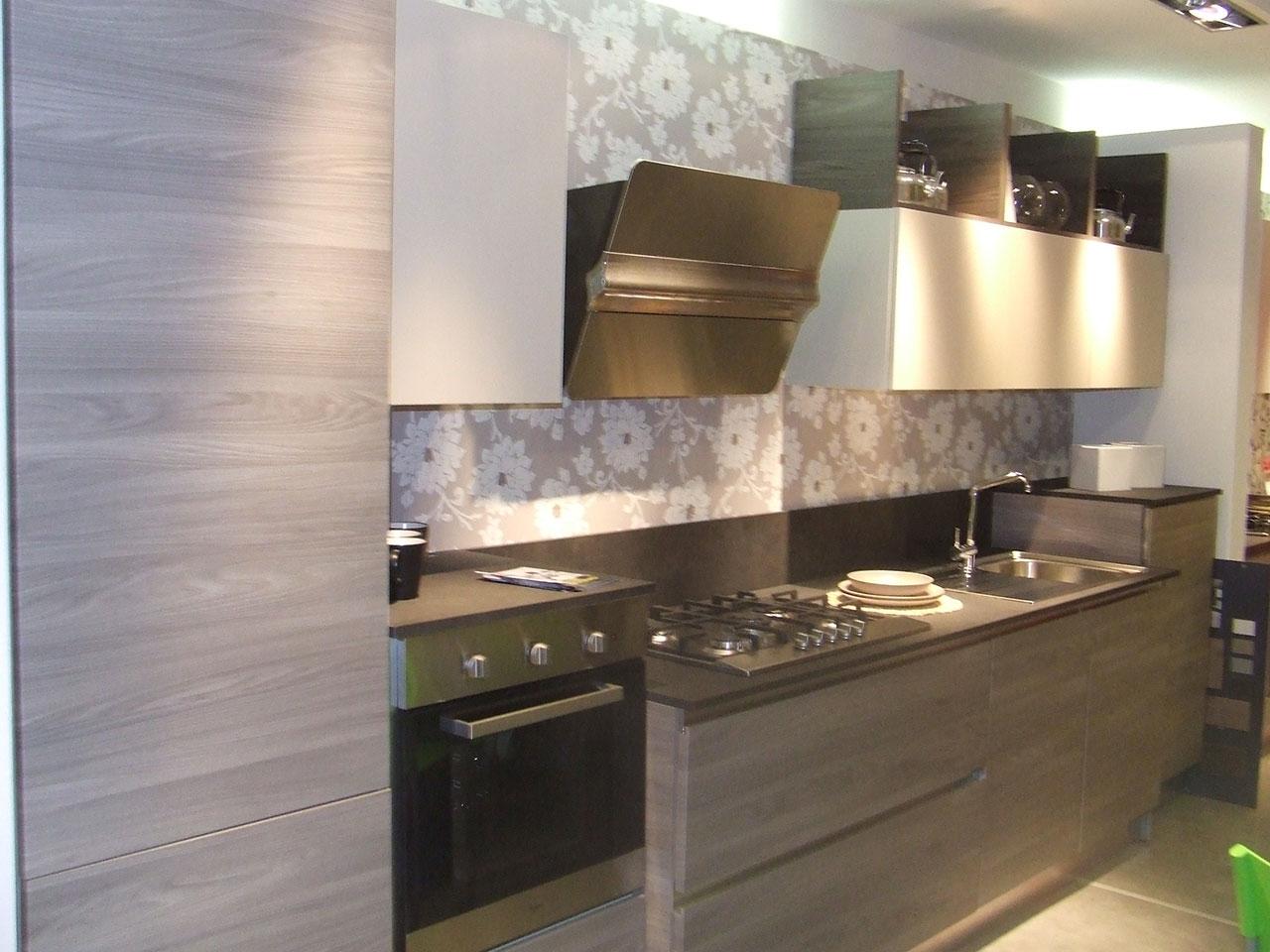 stunning arrex le cucine gallery design ideas 2017. Black Bedroom Furniture Sets. Home Design Ideas