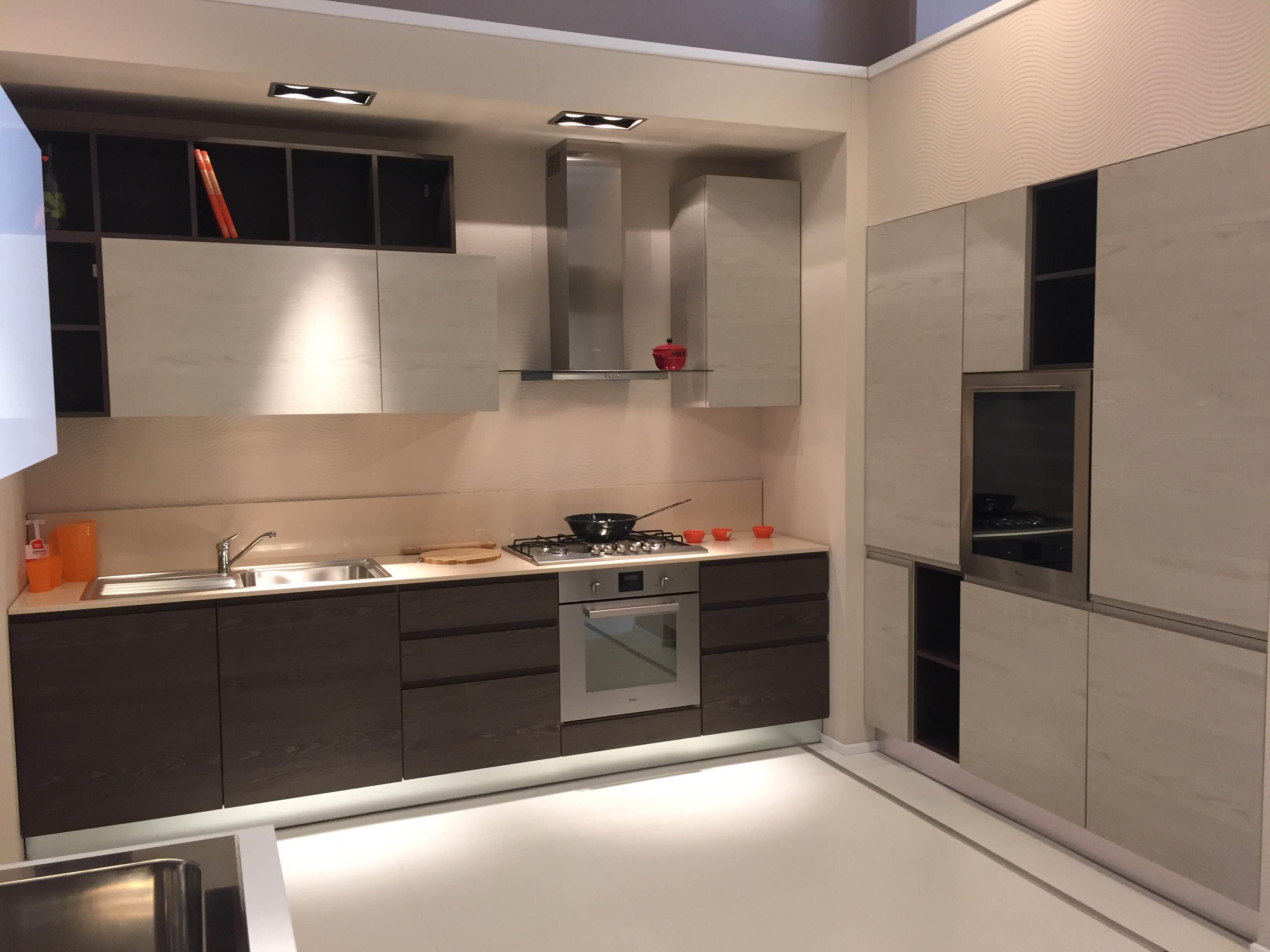 Cucine arrex prezzi idee per il design della casa - Cucine arrex opinioni ...