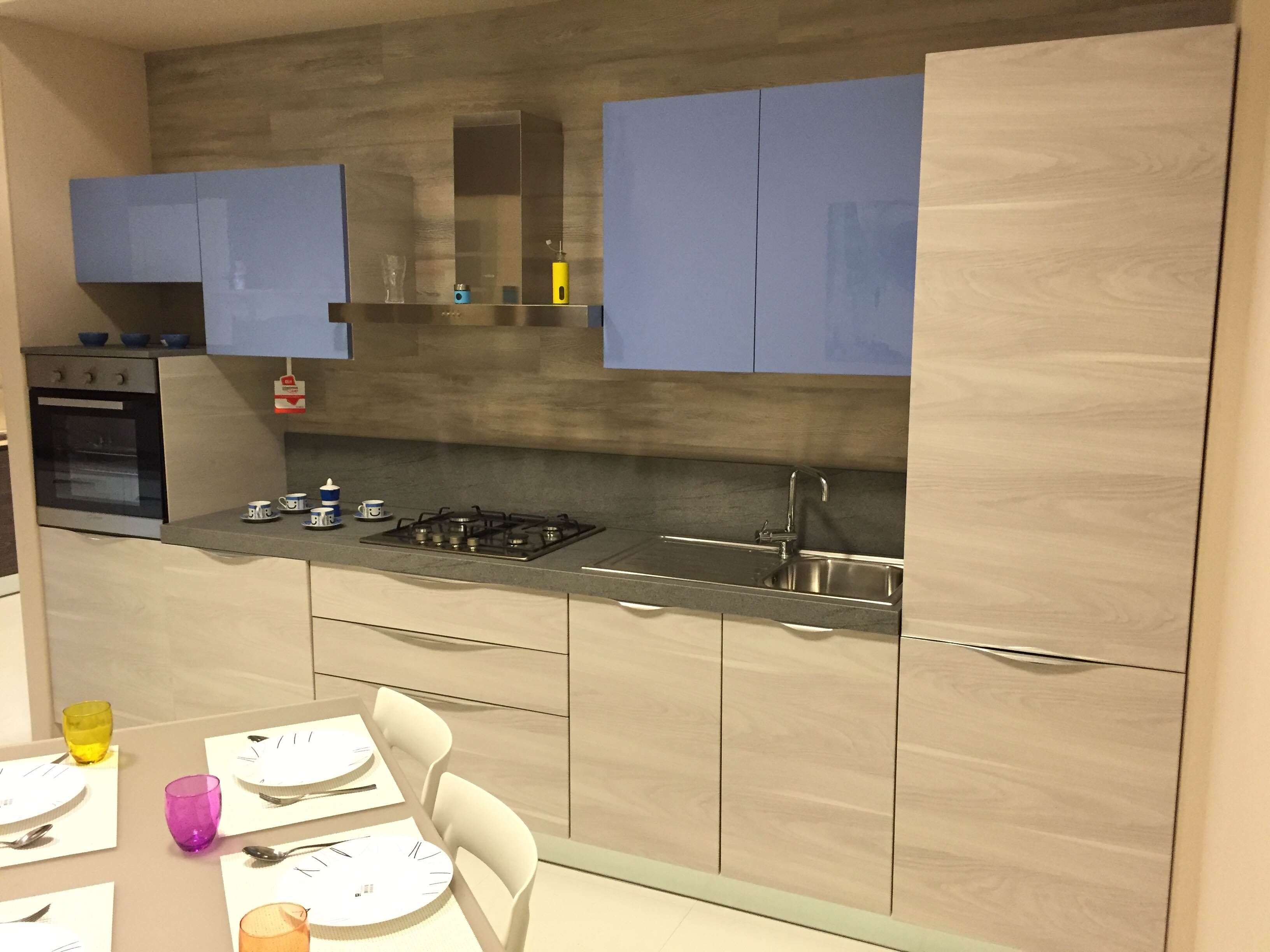Arrex. Stunning Traditional Kitchens With Arrex. Good Click To ...