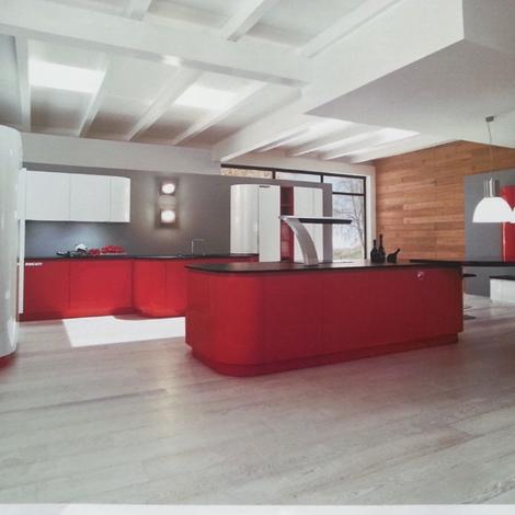 Vetrina Rossa Vicenza ~ La Migliore Scelta Di Casa e Interior Design