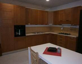 Prezzi cucine ad angolo - Cucine ciliegio moderne ...