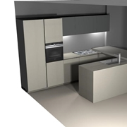 Best Arrital Cucine Prezzi Pictures - Design and Ideas ...