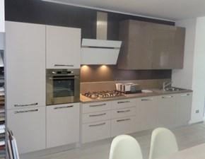Cucina Arrital cucine Ak01 OFFERTA OUTLET