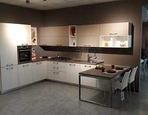 Cucina Arrital cucine Ak02 OFFERTA OUTLET