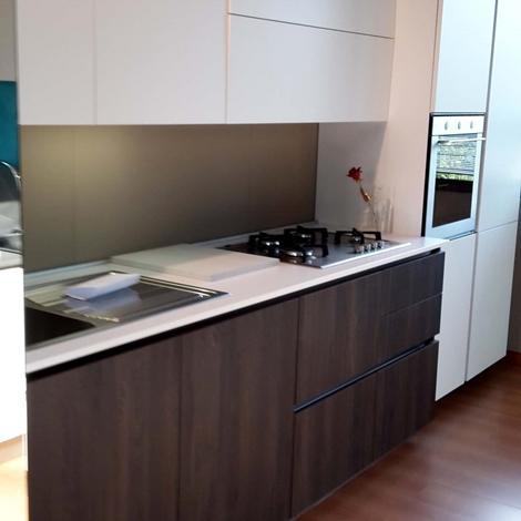 Cucina arrital cucine ak02 cucine a prezzi scontati - Cucine arrital prezzi ...