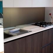 cucina arrital cucine ak02