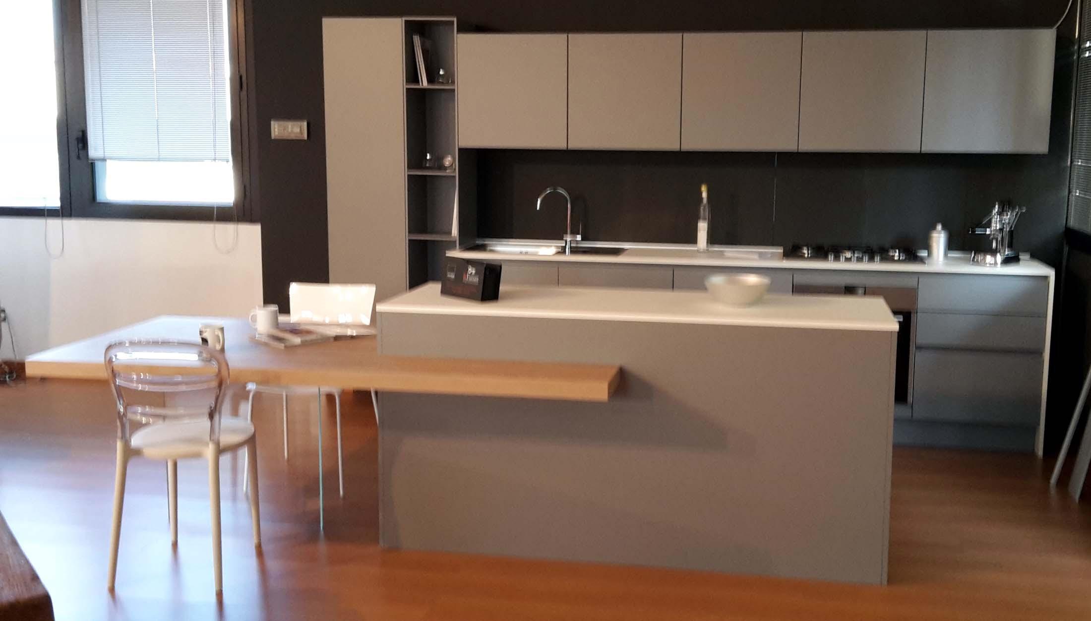 Awesome Arrital Cucine Opinioni Ideas - Idee Arredamento Casa ...