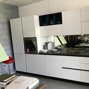 Cucina snaidero bianco lucido skyline scontato del 45 cucine a prezzi scontati - Dibiesse cucine prezzi ...