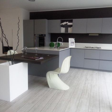 Arrital Cucine Catalogo ~ Il Meglio Del Design D\'interni e Delle ...