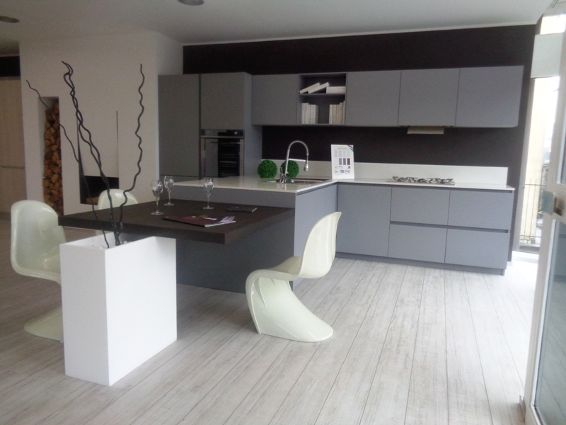 Best Listino Prezzi Arrital Cucine Contemporary - Ideas & Design ...
