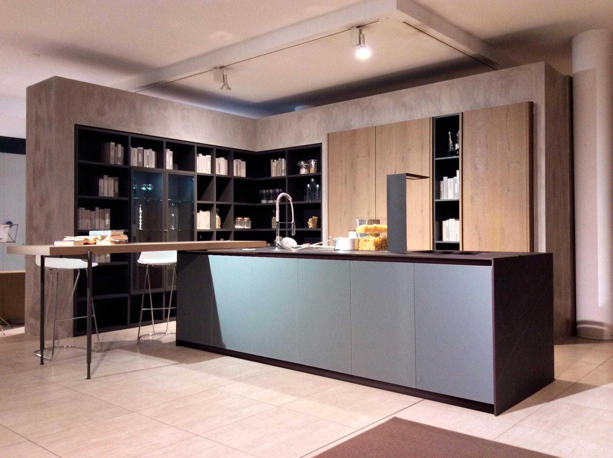 Stunning Arrital Cucine Catalogo Images - acrylicgiftware.us ...