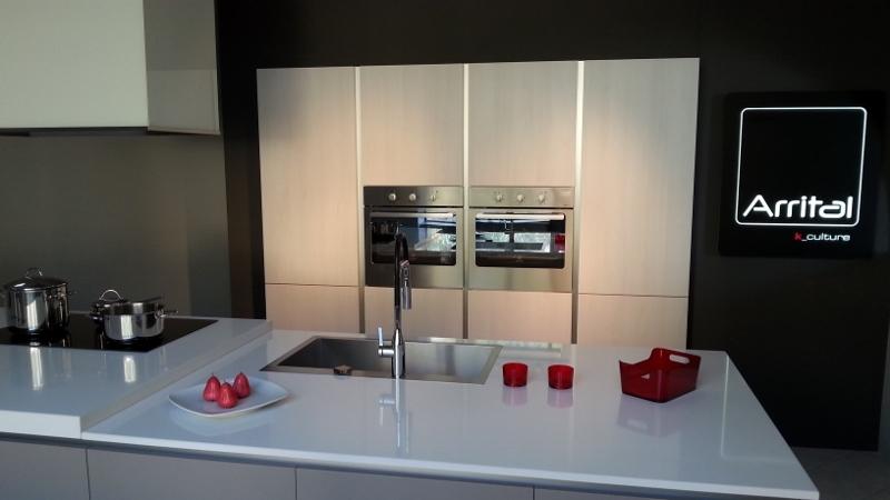 Arrital Cucine Prezzi - Idee Per La Casa - Douglasfalls.com