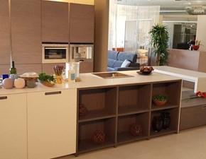 Cucina Arrital cucine Arrital OFFERTA OUTLET
