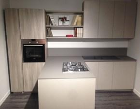 Arrital Cucine Prezzi Lujo Cucina Arrital Mod Ak04 – Mobili ...